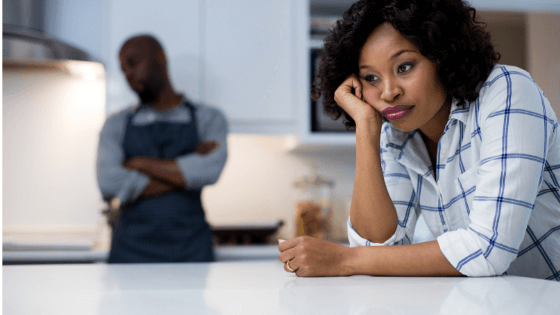 disconnected marriage, restore intimacy with couples counselling