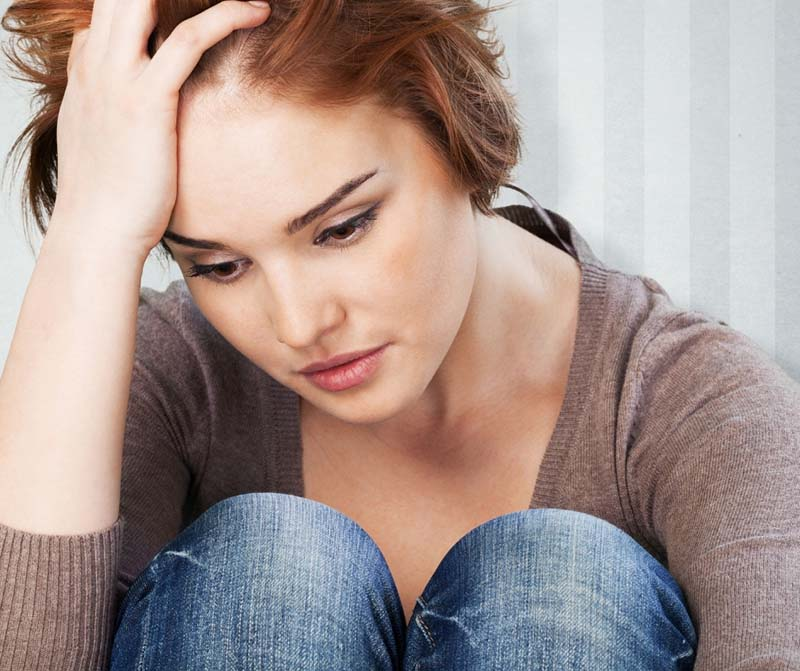 Self Esteem Counselling in Halifax, Bedford, Nova Scotia