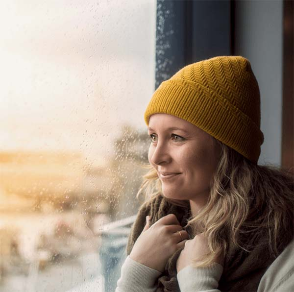 therapy for anxiety for women in Bedford, Nova Scotia