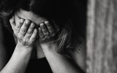 Why Did I Feel Fine Yesterday? The Causes of Depression