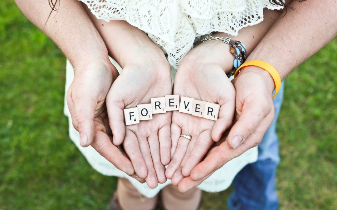 4 Essential Relationship Elements of a Lasting Love
